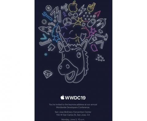 apple-wwdc-2019-keynote
