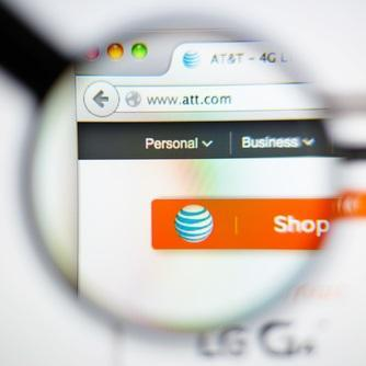 AT&T Adds 2.1 Million Net New Customers In Second Quarter Of 2015
