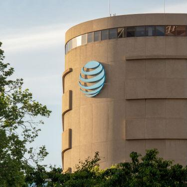 AT&T planning new $15 per month streaming service; Plus, 5G Evolution updates