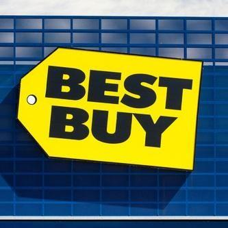 Sprint Prepaid Teams Up With Best Buy To Offer Free Month Of Service