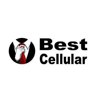 Carrier Spotlight: Best Cellular