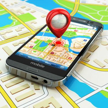Verizon, AT&T, Sprint ending contracts with location aggregators
