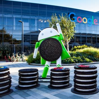 Essential Offers Access to Android Oreo Beta