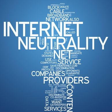 Report: FCC's Stand On Net Neutrality Could Benefit Top 2 Carriers In The US