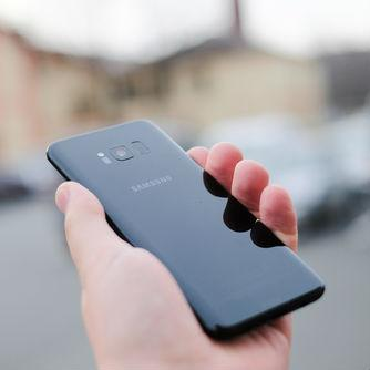 Latest Rumors Regarding Upcoming Galaxy Devices
