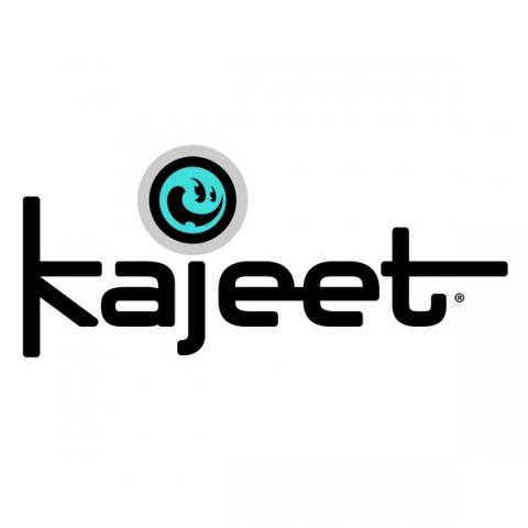 Kajeet To Call It Quits Next Month