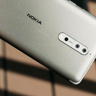 Can we expect a Nokia 5.1 Plus soon?