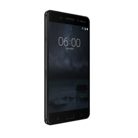 Is The Nokia 6 Launching Worldwide Next Month?