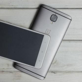 OnePlus Promises To Cease Collecting Data Without User Permission