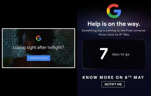 pixel-3a-teaser-image-release-date