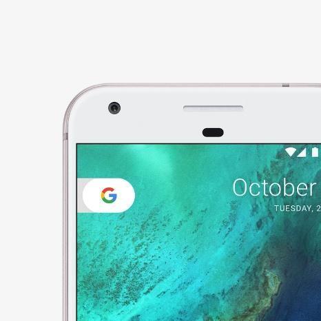 Verizon: 128-Gigabyte Pixel XL Already Sold Out