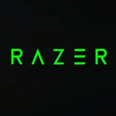 Razer to Unveil First Ever Smartphone on November 1