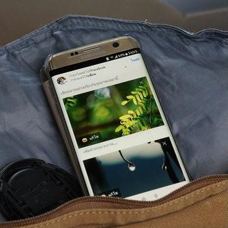Samsung Regains Title As World's Biggest Phone Maker