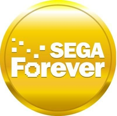 SEGA Bringing Classic Games To Mobile Devices For Free