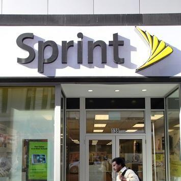 Sprint Introduces Deal To Reduce Bills Of AT&T, Verizon Customers In Half