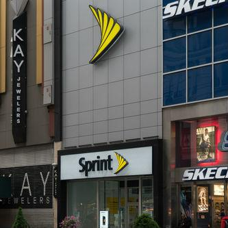Sprint Looking To Launch 73 More Outlets This Year In Northern California, The Midwest