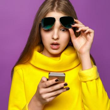 Sprint announces two new unlimited plans