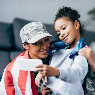 T-Mobile adds new pricing for those in the military