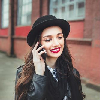 TextNow Wireless Introduces Elastic Calling Tech, Plus New Plans