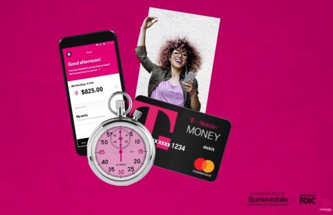 tmobile-money-banking-platform