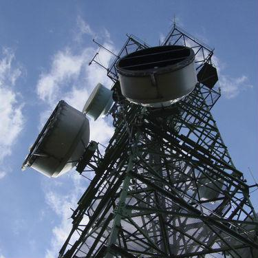 Wall Street Expects Good Things Ahead For Tower Industry