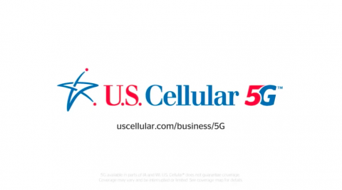 us-cellular-lists-11-states-getting-expanded-5g-network-coverage