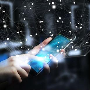Report: Mobile Phone Companies Still Supplying Users' Numbers, Location To Third Parties