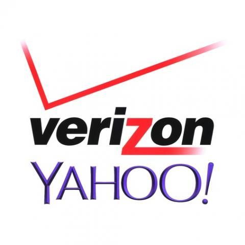 Verizon Dealing With Yahoo Issues And Lost Customers