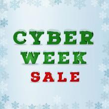 Cyber Week Cell Phone Deals