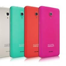 Check Out These Four New Android Devices From Alcatel