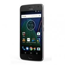 Amazon's Prime Exclusive Phones Adds Two More Smartphones
