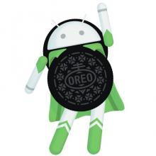Google Officially Announces Android Oreo