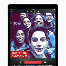 Introducing Clips: Apple's Newest Social Video App