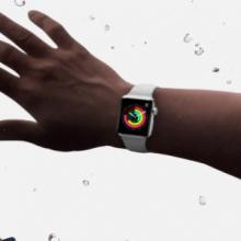 Does the LTE-Enabled Apple Watch have Connectivity Issues?