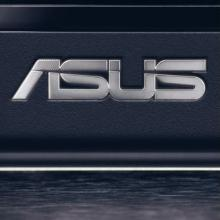 Various ZenFone 4 Editions Leaked On Asus' Website
