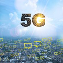 AT&T Plans More 5G Mobility Trials Next Year Using Millimeter Wave Spectrum