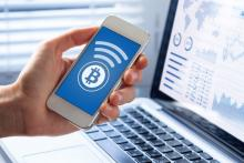 att-bitcoin-payments-accepted