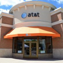 AT&T to Debut Mobile 5G Service in 12 Markets This Year