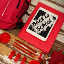 Boost Mobile's Newest Back To School Deal Adds A Line With Unlimited Data For $25 A Month