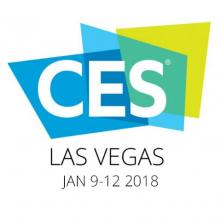 Next Year's CES to Feature New Samsung, LG Handsets