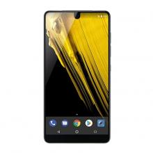 The Essential Phone has a surprise fourth new color