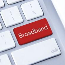 FCC: Wireless Data Should Be Considered As Broadband Internet