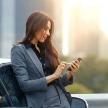 FreedomPop Launches Cloud-Based Mobile Platform for Businesses