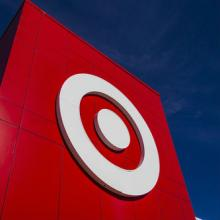 FreedomPop Launches in Over 1,100 Target Outlets in America