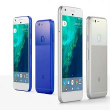 Pixel 2 Rumors: The Device Might Be Squeezable