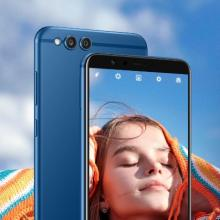 Huawei's Honor 7X can now be Pre-Ordered; Plus, Meet the new View 10 Phablet