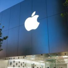 Analysts: iPhone 8 Sales Not Likely To Meet Expectations