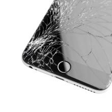 Prices for iPhone Screen Repairs have Increased