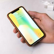 Analyst: Next Year's iPhones Could Follow iPhone X's Design