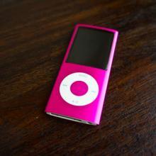 Apple Bids Farewell To Its iPod Nano And iPod Shuffle